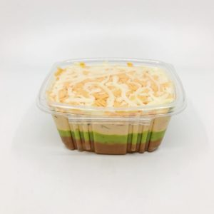 Summerhill 6 Layer Dip - Small