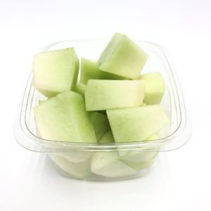 Small Cup Honeydew