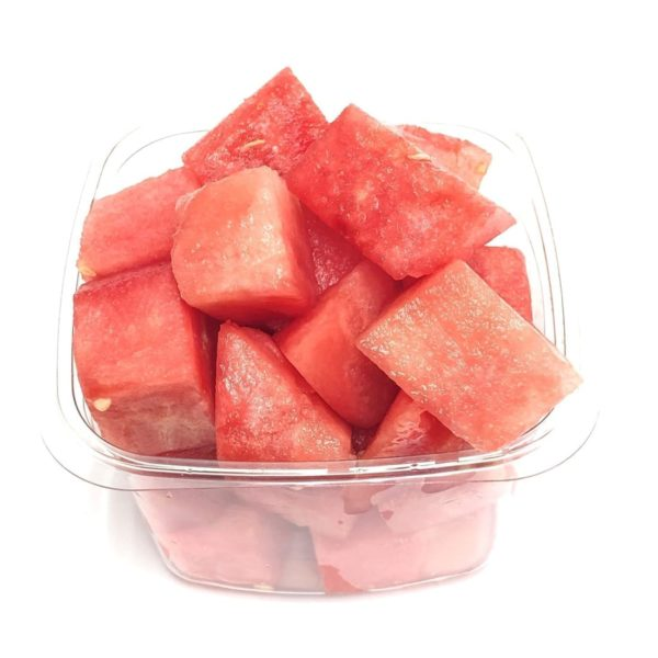 Small Size Watermelon Cup