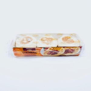 Thomas English Muffin - 6 pack (340g)